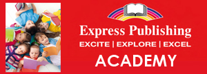 Express Publishing ACADEMY