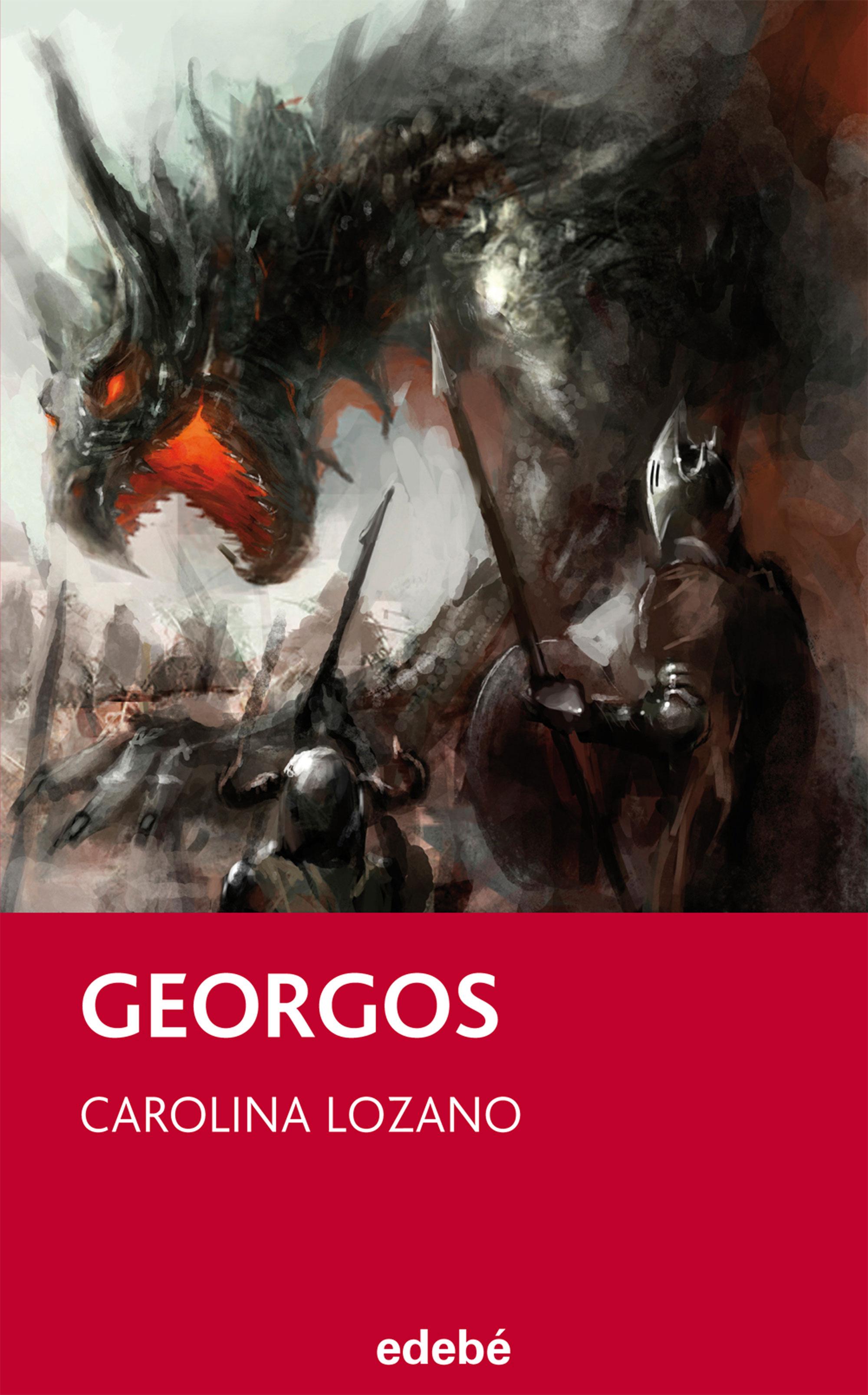Georgos