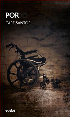http://www.edebe.com/publicaciones-generales/libro-por=4612=2=4