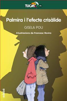 http://www.edebe.com/publicaciones-generales/libro-palmira-i-l%E2%80%99efecte-crisalide=4609=2=99