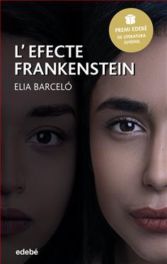 L'efecte Frankenstein