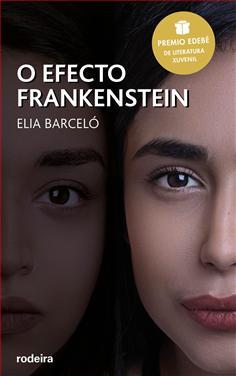 O efecto Frankenstein