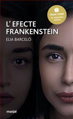 www.edebe.com/publicaciones-generales/libro-l'efecte-frankenstein=4667=3=4