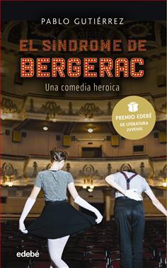 El si´ndrome de Bergerac