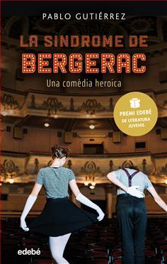 La síndrome de Bergerac