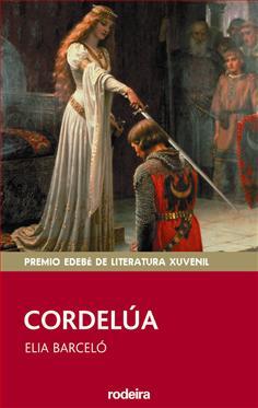Cordelúa