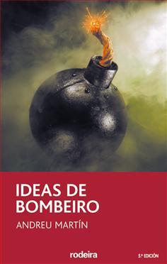 Ideas de bombeiro