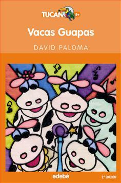 Vacas Guapas