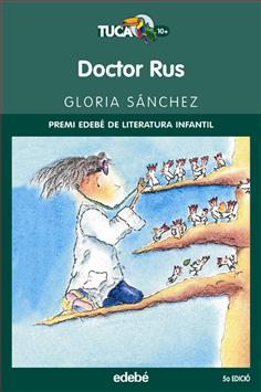 Doctor rus