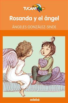 Rosanda y el ángel