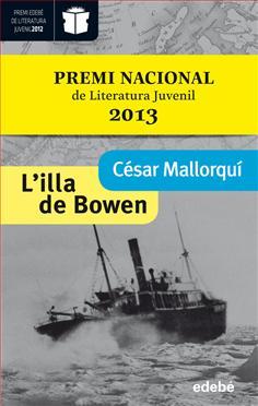 L'illa de Bowen