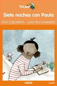 Siete noches con Paula