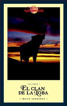 1. El clan de la loba