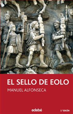 El sello de Eolo